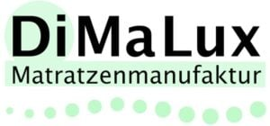 DiMaLux Logo